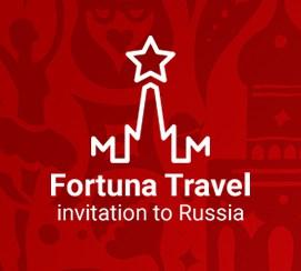 logo_fb_03.jpg